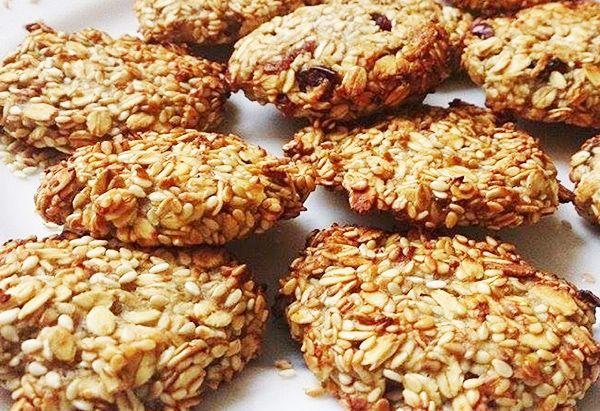Słodkie i bez cukru – 7 przepisów na zdrowe desery