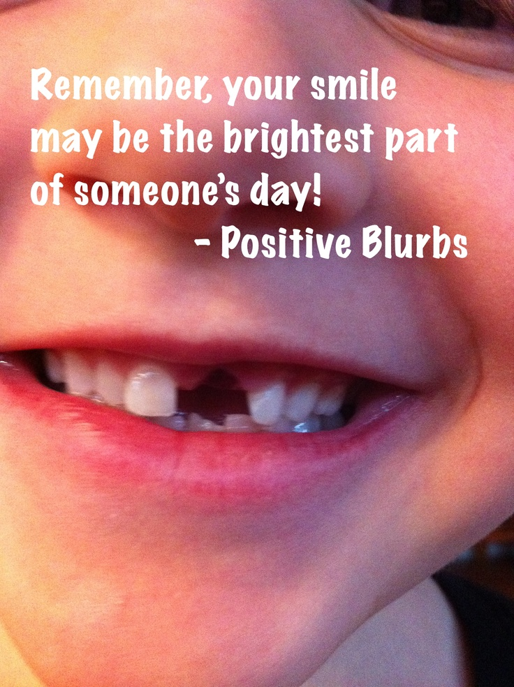 51 best Dental Sayings/Quotes images on Pinterest   Dental ...