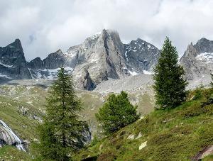 CAI Pallanza: nel weekend una interessante escursione alpinistica   FreeNovara