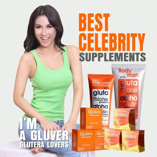 Glutera.id - Order Paket Glutera di sini -- Rahasia Cantik & Sehat Para Selebriti - Produk Premium Paling Fenomenal - Harga Spesial, Free Ongkir Ke Seluruh Indonesia!