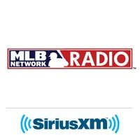 Jed Hoyer, Cubs GM, tells First Pitch how the Anthony Rizzo extension got done-click link to listen
