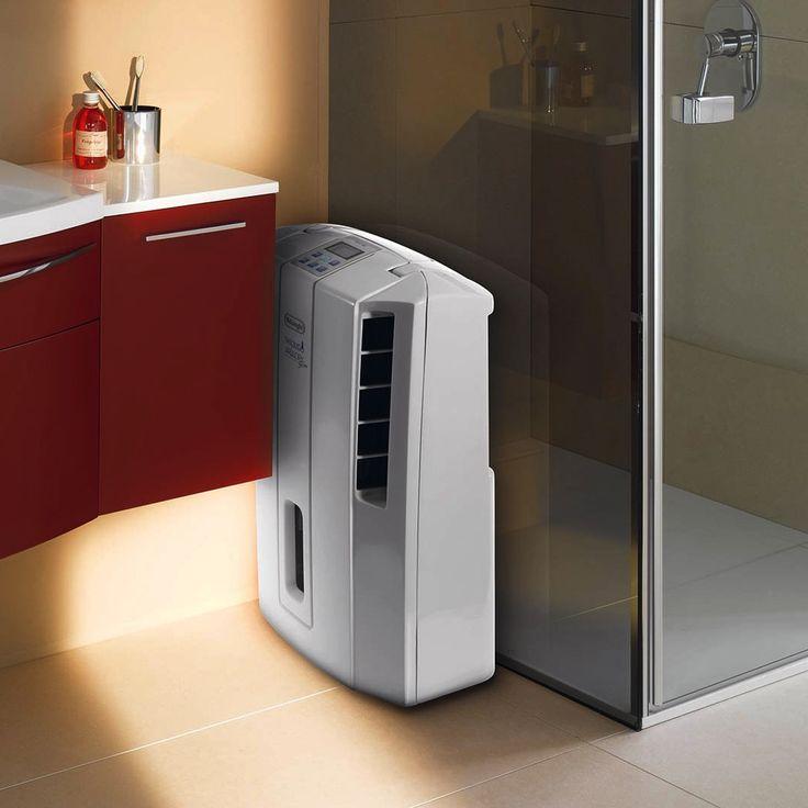 1000 ideas about Dehumidifiers on Pinterest Upright Vacuum  best small bathroom dehumidifier. Best Small Dehumidifier For Bathroom