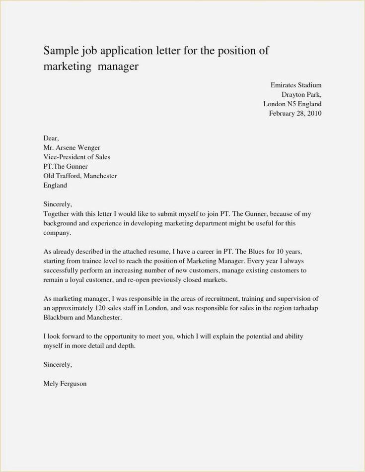 sales proposal letter elegant sales proposal letter