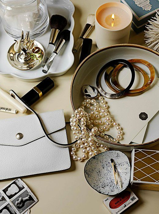 20 Questions For Barbara Barry Wardrobe StaplesMy WardrobeInterior IdeasInterior DesignLeeds UnitedBedroom ClosetsMaster