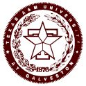 Field Trip Guide Texas A&M University at Galveston - Seal
