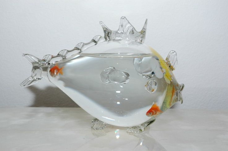 17 Best Ideas About Fish Tank Table On Pinterest Fish Tank Coffee Table Fish Tanks And