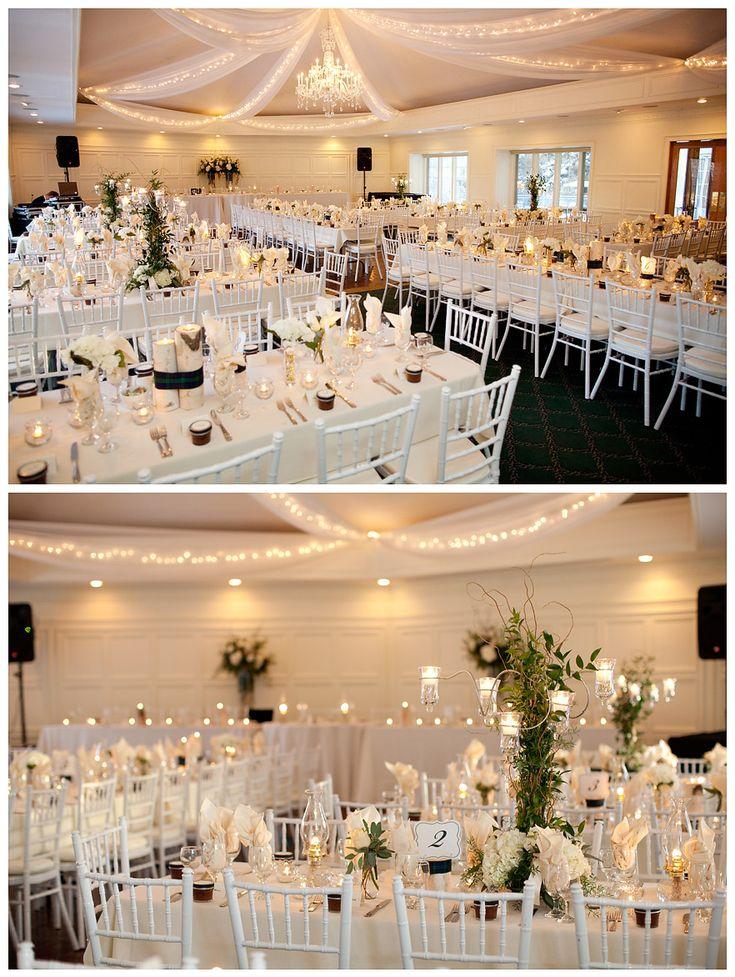 wedding halls st paul mn%0A Great hall
