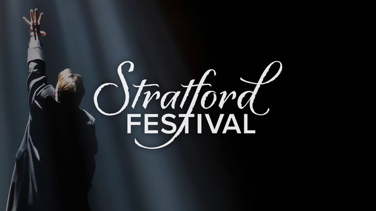 Experience the best of Shakespeare in spectacular HD! Premièring soon at a cinema near you. #StratfordHD #CanadianFilm #Theatre #StagetoScreen #Film #Cinema #ComingSoon #MovieTrailer #Shakespeare #Shakespeare400