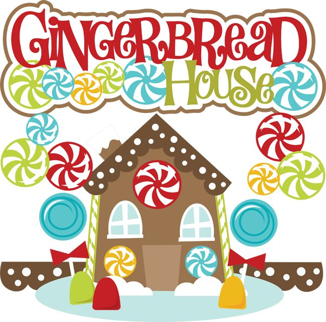 594196421 10 gingerbread house clip art free cliparts that you can rh pinterest com cute gingerbread house clip art cute gingerbread house clip art