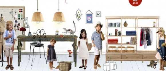 All that your kids needs is a just a click away! http://braggables.com.au/all-that-your-kids-needs-is-a-just-a-click-away/