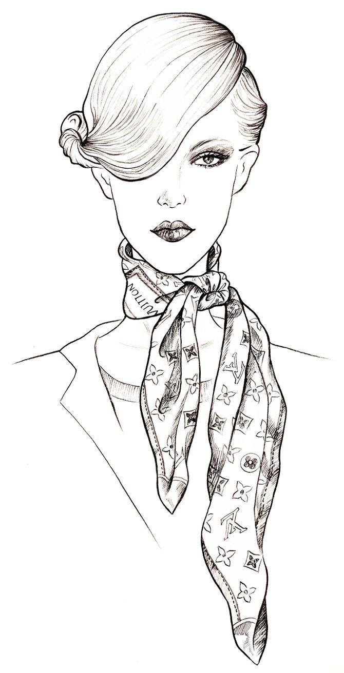 best 25 louis vuitton scarf ideas on pinterest lv scarf louis