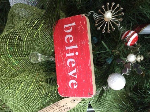88 best Christmas Bling! images on Pinterest | Christmas ...