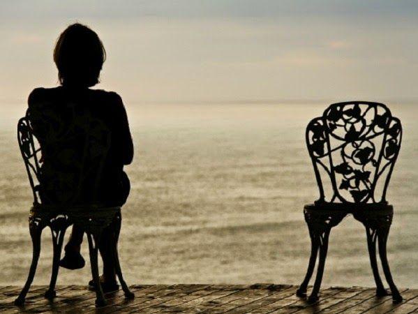 ΕΙΔΙΚΟΤΗΤΑ ΔΙΑΣΩΣΤΗΣ: Μας λείπει