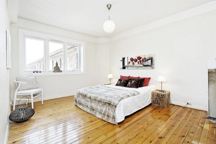 #bedroom #comfort #sleeping #soothing #interiordesign #Nittedalgata-16 #Kampen #Oslo #Norway