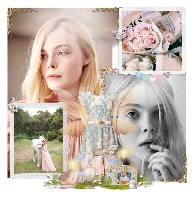"""Zodiac Signs 