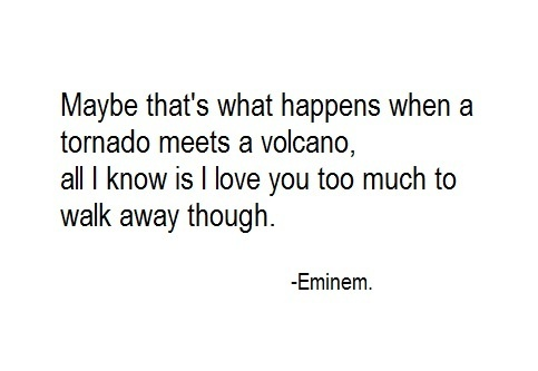 Eminem.: Movies Quotes, Quotes 3, I Love You, Character Inspiration, Eminem, Music 3, Heavens Help, Quotes Songs Poem, Ems