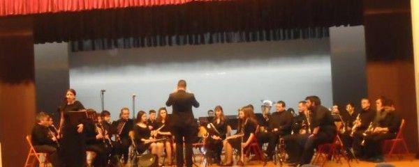 Πρέβεζα: Μην το ξεχάσετε και ΜΗΝ ΤΟ ΧΑΣΕΤΕ....το Μιούζικαλ του Σαββάτου με την ορχήστρα της Φιλαρμονικής Πρέβεζας