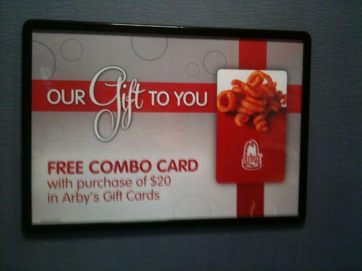 Best 25+ Restaurant gift cards ideas on Pinterest   Gift card ...