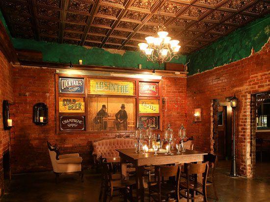 103 best Decorative Ceilings in Restaurants, Pubs, Bars, Hotels ...