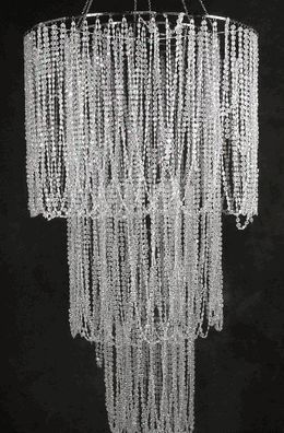 531 best ceiling drapes for receptions images on pinterest chandeliers mozeypictures Choice Image