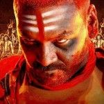 "Tamil Film: ""Kanchana 2"" 1st Day Box office Collections"