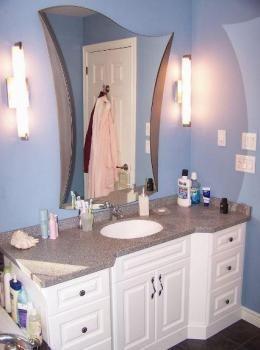 26 Best Bathroom Images On Pinterest  Bathroom Ideas Bathrooms Amusing Bathroom Design Norwich Design Ideas