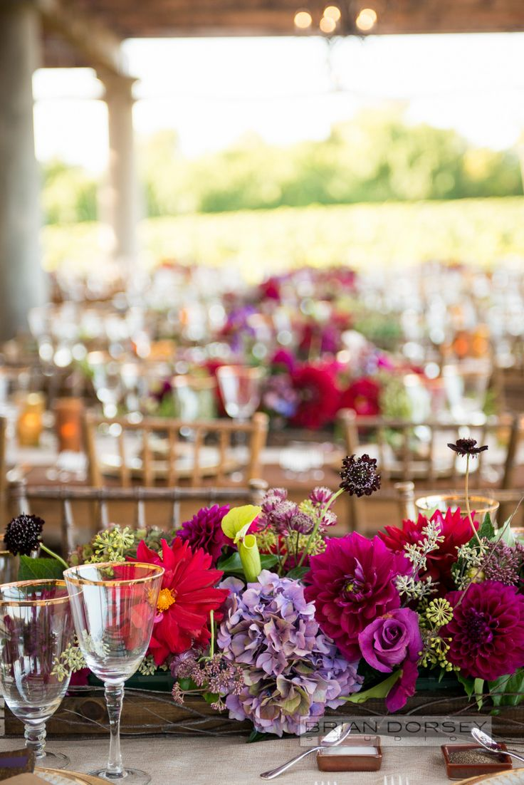 flowers for weddings suthampton
