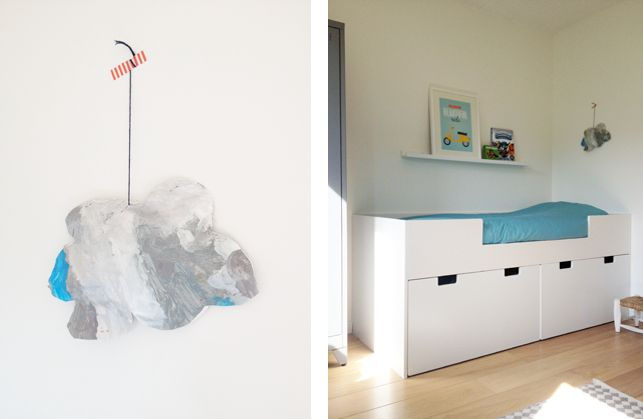 17+ images about slaapkamer inspiratie on Pinterest  Search ...
