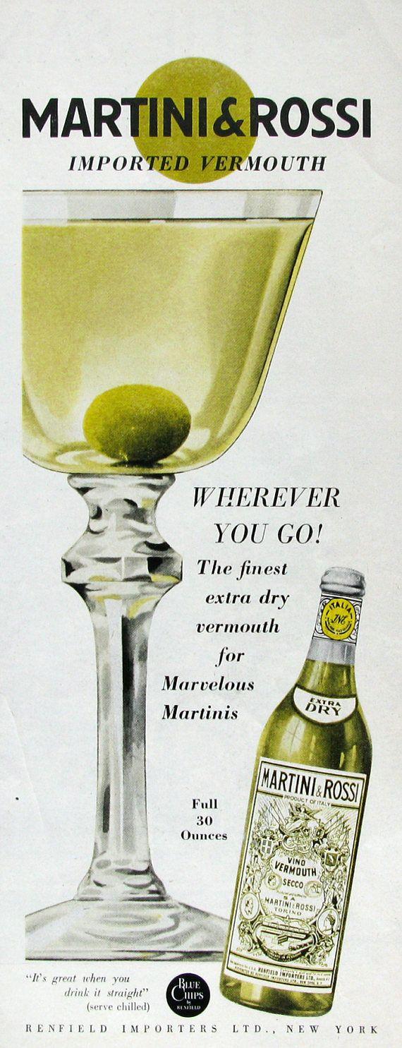 Best 1000+ Alcohol images on Pinterest | Alcohol, Liquor and Vintage ads
