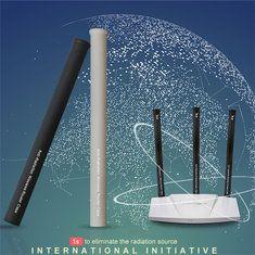 http://www.banggood.com/Anti-Radiation-WIFI-Modem-Router-Antennas-p-1078327.html