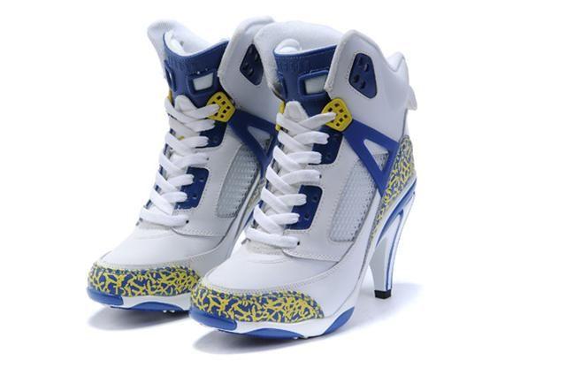 http://www.womennikeshoes.com/womens-jordan-spizike-do-the-right-thing-boots-p-477.html WOMENS JORDAN SPIZIKE DO THE RIGHT THING BOOTS Only $88.00 , Free Shipping!