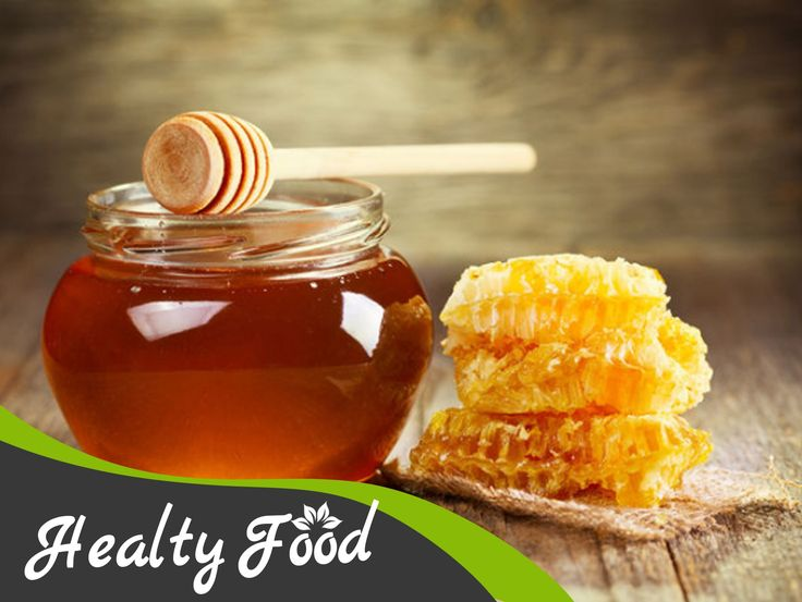 Мед — не только вкусный, но и полезный продукт для здоровья зубов. Прежде всего, благодаря энзимам, уничтожающим вредные микроорганизмы в полости рта. Прополис с древних времен используют для лечения пародонтоза, кариеса и воспаления десен. Ученые обнаружили в нем несколько десятков полезных веществ, делающих зубную эмаль более прочной. Неслучайно прополис входит в состав многих зубных паст. А еще пережевывание восковых сот отлично очищает и дезинфицирует полость рта, а также препятствует…