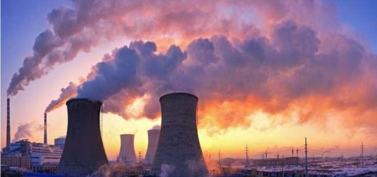 Un informe del Banco Mundial (BM) reveló que la contaminación atmosférica se convirtió en el cuarto factor de deceso prematuro en el mundo, provocando pérdidas  por centenares de miles de millones de dólares a la economía universal.