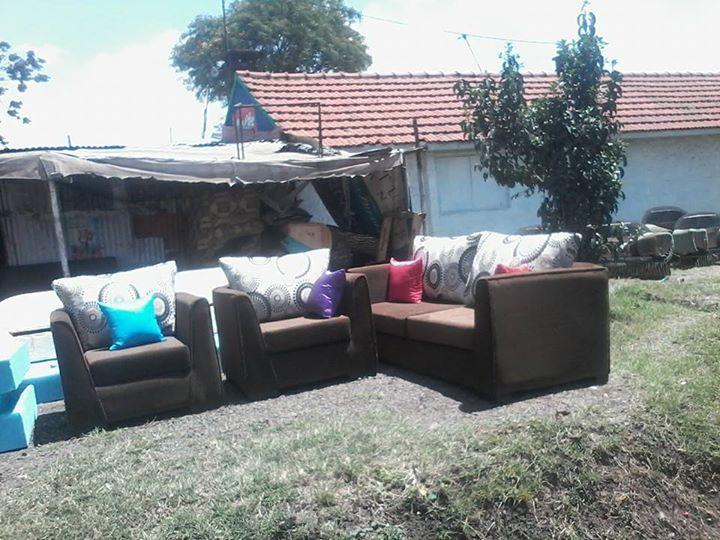 Sofa Set Designs Sofa Sets Designs Modern Sofa Set Designs In Kenya Sofa  Sets Latest Sofa