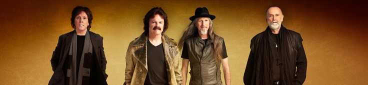 The Doobie Brothers are performing in The Beau Rivage Theatre on Friday, March 23, 2012 at 8:00 pm!