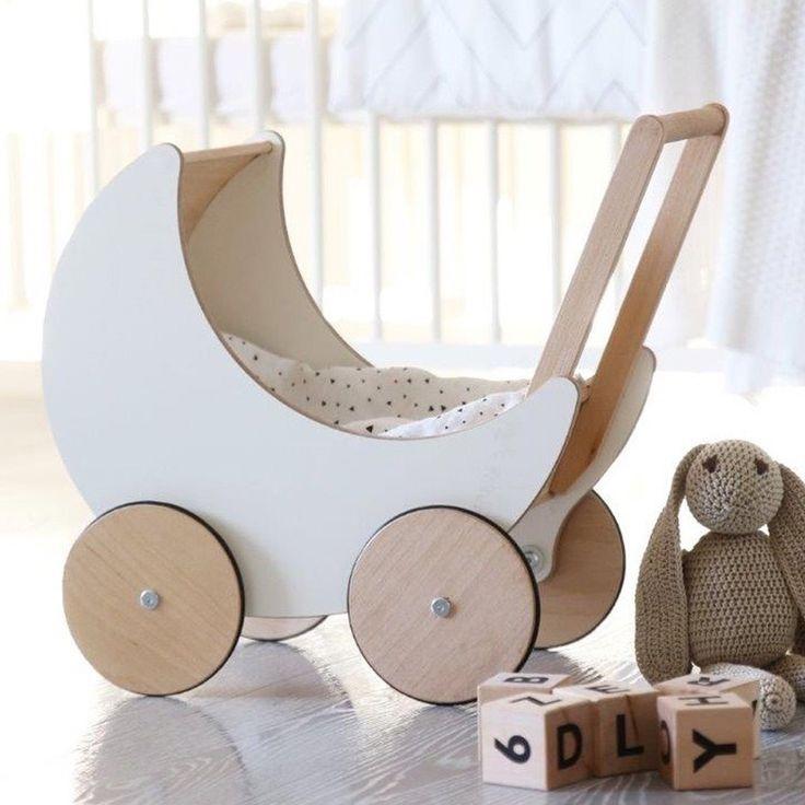 Goldiges Spielzeug für Kinder aus naturmaterialien bei Goldkind im 3. Bezirk in
