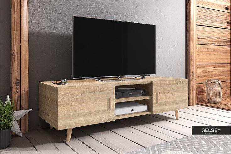 #selsy #closet #interior #design #new #furniture #bestidea #wood #rtv #tv #room #livingroom