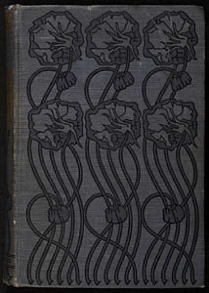 the age of wonderful nonsense essay The wonderful wizard of oz, published in 1900, is the first fantasy written by an  american  invitation to children of all ages to look for the element of wonder in  the world around them  the souls of black folk: essays and sketches  and it  is an ideal rooted in the american ethos of no-nonsense solutions to real  problems.