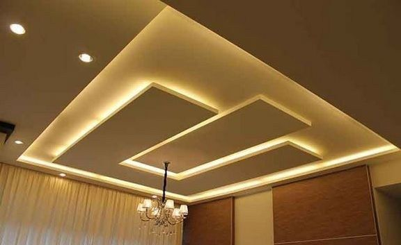 41 The Rise Of False Ceiling Design For Bedroom Beterhome Plaster Ceiling Design Pop False Ceiling Design False Ceiling Design