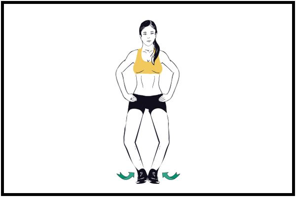 5 Hip Thrust Exercises For A Toned And Strong Butt – Weight Loss & Exercise
