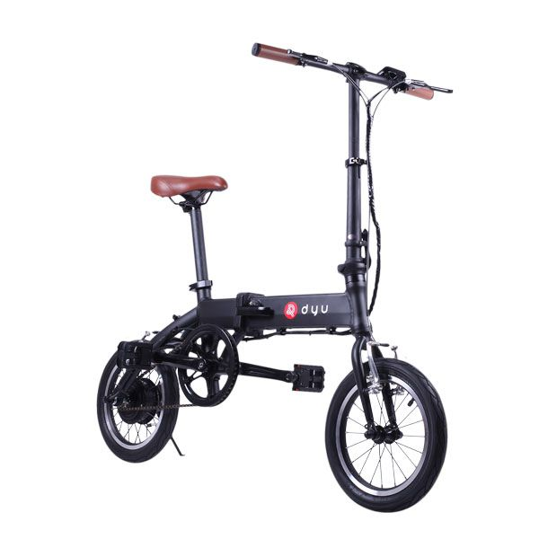 Chinese Aviation Aluminum Alloy 14 Inch Cheap Easy Folding Electric E Bike , Find Complete Details about Chinese Aviation Aluminum Alloy 14 Inch Cheap Easy Folding Electric E Bike,Electric Bike,E Bike,Folding Bike from -Zhengzhou F-Wheel Industrial Co., Ltd. Supplier or Manufacturer on Alibaba.com
