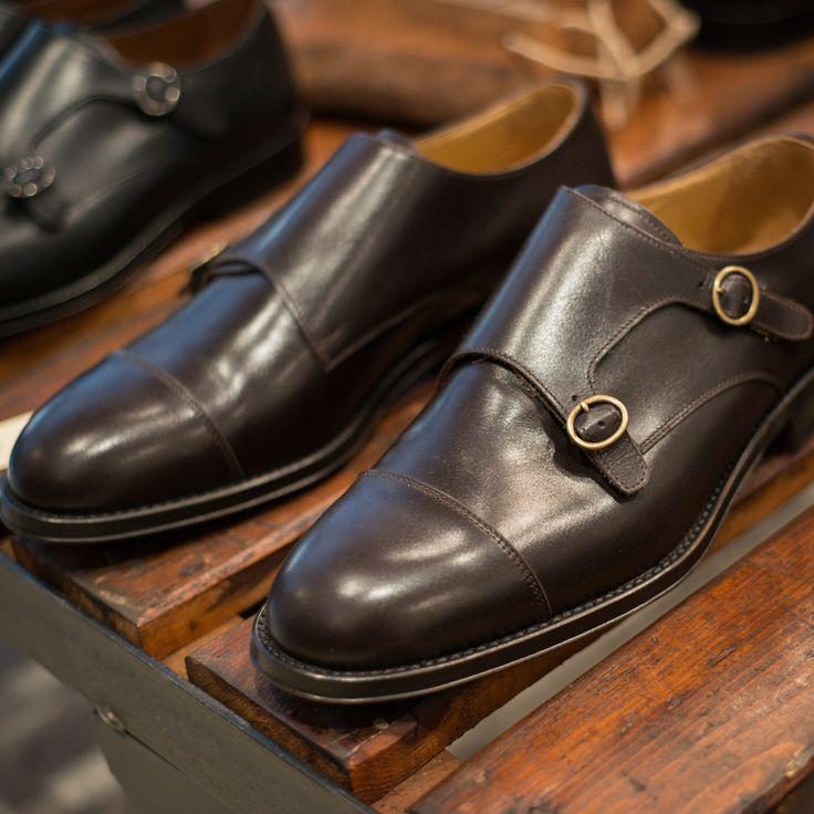 #velascamilano #shoes #madeinitaly #fashion #gentsfashion #gentlemen #fashionoftheday #style #stylish #instashoes #mensshoes #mensfashion #mensstyle #menswear #ootd #outfitoftheday #shoesoftheday #shoestagram #shoesforsale #fashionphotography #fashionformen #dapper #schuhe #mensfashionpost #menwithstyle #footwear #simplydapper #inspiration #shoe