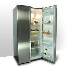 Fridge Seal Brisbane | Refrigerator Seals Brisbane  http://www.aussiefridgeseals.com.au/ We manufacture and install fridge door seals, replace and repair refrigerator seals in local area Brisbane, Sydney, Perth, Melbourne and Adelaide. To order online please fill out contact form or call us