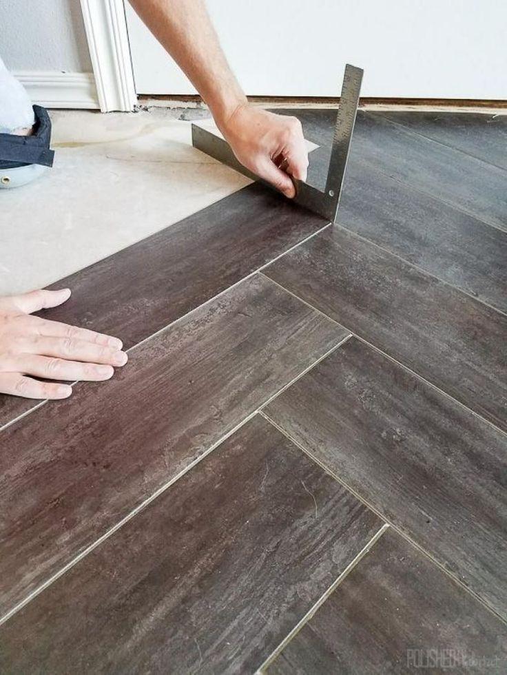 Best Step Waterproof Laminate Flooring Idea Waterproof
