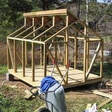 best 20+ build a greenhouse ideas on pinterest | diy greenhouse
