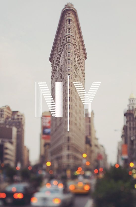 City Guide: New York City | Darling Magazine