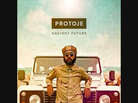 ▶ ✰ Protoje - Protection Ft Mortimer [Ancient Future Album] © 2015 - YouTube