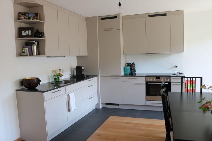 Moderne 2.5 Zimmer Wohnung, Zürich, https://flatfox.ch/de/5095/?utm_source=pinterest&utm_medium=social&utm_content=Wohnungen-5095&utm_campaign=Wohnungen-flat