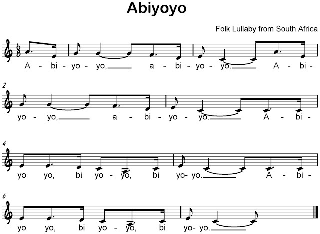 abiyoyoKids Songs, Education Ideas, Abiyoyo Mi Favorite, Fall Activities, Black History, Grade Level, History Month, Favorite Lullaby, Music Classroom
