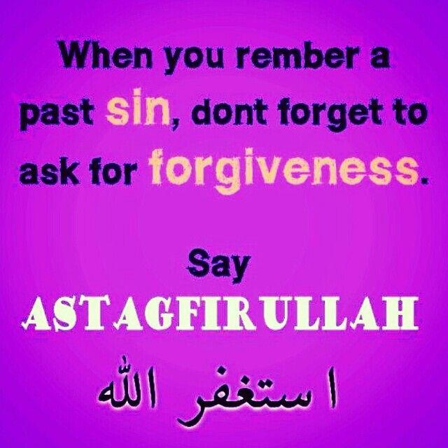 #sin #repentance #islam #Muslim #quotes #Arabic #etiquette #sayings #الإسلام #مسلم
